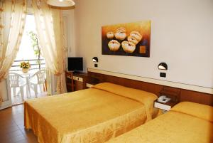 Hotel Devon B&B e Only Room - AbcAlberghi.com