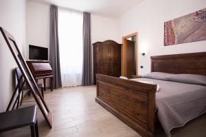 Hotel Amico - AbcAlberghi.com