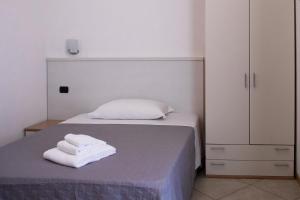 Hotel Amico