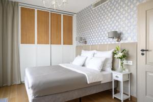 Astoria Suite by EXCLUSIVE Aparthotel MARINA