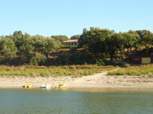 Markádia, Farmy  Odivelas - big - 112
