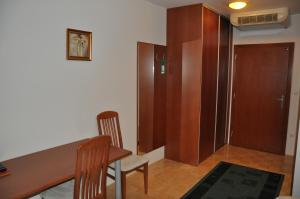 Double Room Penzion Kmecki Hram