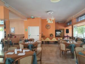 Hotel Aramis - AbcAlberghi.com