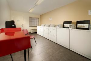 Avanti Resort (13 of 56)