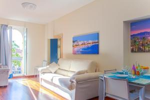 Appartements Villa Les Palmes, Appartamenti  Cannes - big - 6