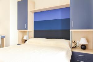 Appartements Villa Les Palmes, Appartamenti  Cannes - big - 41