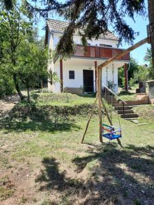 Krcedin Serbia Vacation Rentals Holiday Homes Find Compare Book On Rentbyowner Com