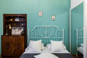 My Home Flat in Fontana di Trevi - abcRoma.com