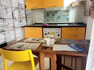 La Casa di Lucia - AbcAlberghi.com
