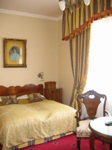 Hotel Vadvirág Panzió - Juliannamajor