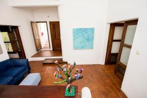 Casa Oaxaca (14 of 75)
