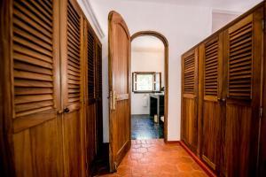 Casa Oaxaca (3 of 75)