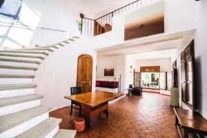 Casa Oaxaca (9 of 75)