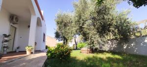 Casa Is Pascais - Explore South West Sardinia