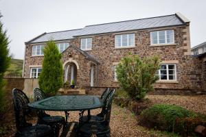 Northcote Manor (3 of 27)