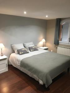 Accommodation in Rive-de-Gier