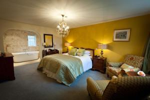 Northcote Manor (4 of 27)