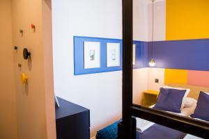 Holi Apartment