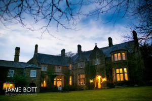 Northcote Manor (12 of 27)