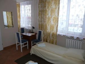 Hotel Turystyczny