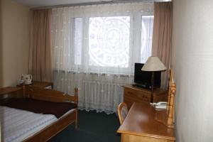 Hotel Gromada Zakopane