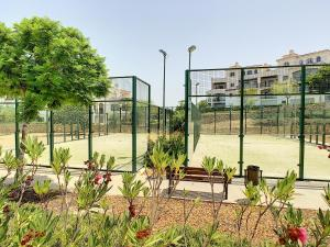 Hacienda Golf Resort 8408