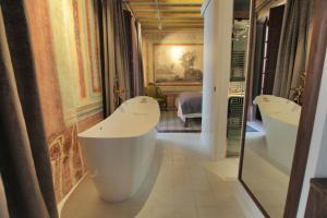 ANAHITA HOTEL BOUTIQUE - Hotel - Málaga