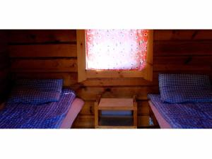 Svinö Camping Lodge, Kempy  Lumparland - big - 2