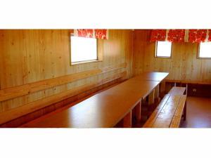 Svinö Camping Lodge, Kempy  Lumparland - big - 20
