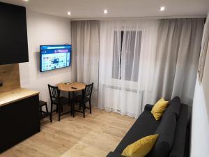 Apartament Izerski Raj