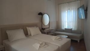 Hotel Amphora (4 of 127)