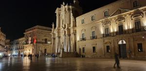 Casa Borgia - AbcAlberghi.com
