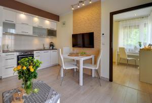 Apartamenty Sun Seasons 24 Izery