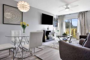 Newly remodeled 1 Bedroom Condo
