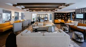 Hotel Amarano Burbank-Hollywood - Burbank