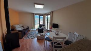 Apartamento Las Vistillas - Hotel - Valdelinares