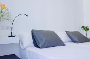 Artrip Hotel (12 of 66)