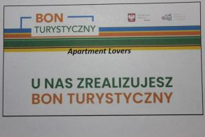 Apartment Lovers
