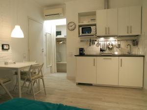 obrázek - Apartmaji Diversorio