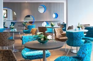 Oceania Saint Malo, Hotels  Saint-Malo - big - 31