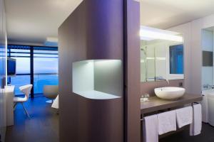 Oceania Saint Malo, Hotels  Saint Malo - big - 35