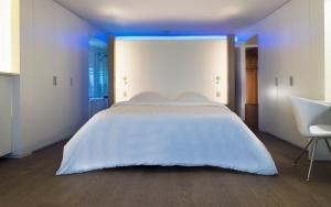 Oceania Saint Malo, Hotels  Saint-Malo - big - 55