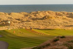 MacLeod House & Lodge at Trump International Golf Links (16 of 36)