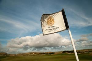 MacLeod House & Lodge at Trump International Golf Links (22 of 36)