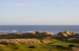 MacLeod House & Lodge at Trump International Golf Links (21 of 36)