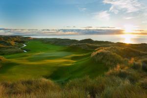MacLeod House & Lodge at Trump International Golf Links (28 of 29)
