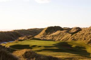 MacLeod House & Lodge at Trump International Golf Links (17 of 36)