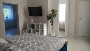 Apartamenty gościnne GRETA