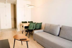 Apartament Holiday