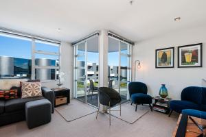 Waimahana Apartment 12 - Taupo